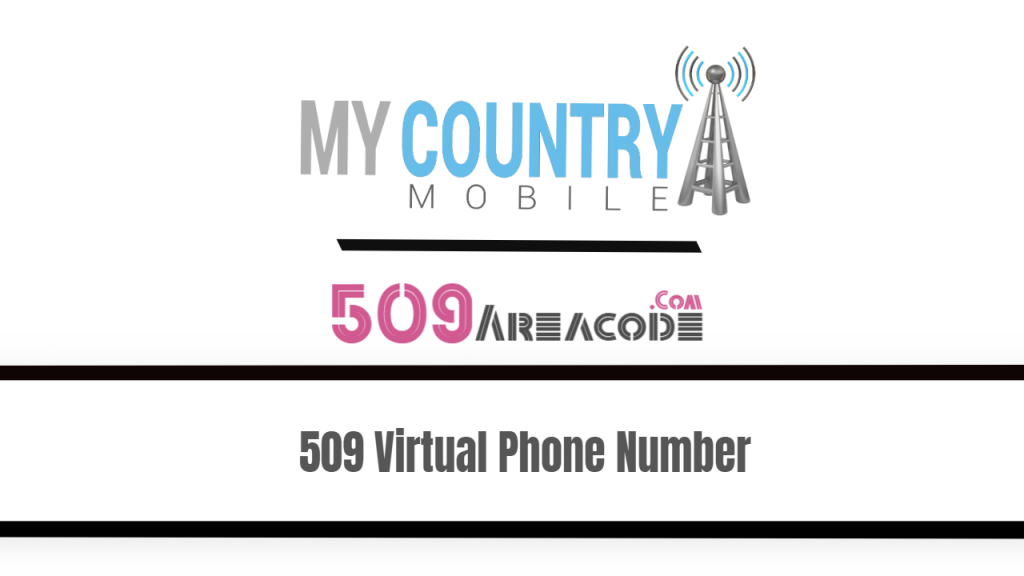 509- My Country Mobile